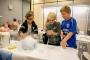Tänavune Teadlaste Öö festival kutsub kogu Eesti katsetama