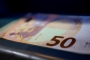 Riik loob pensioni investeerimiskonto süsteemi