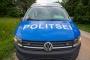 Läänemaal kasutasid politseinikud peatumismärguannet eiranud sõiduauto peatamiseks teenistusrelva