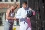 SPORT KOOLI! Abilinnapea Belobrovtsev: Meie sooviks on luua ja pakkuda lastele erinevaid võimalusi sportimiseks