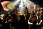 Riibe: lühem alkoholibaaride lahtioleku aeg on ka meelelahutusasutuste huvides