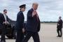 USA diplomaat: Trump nõudis Ukrainalt Bideni poja uurimist
