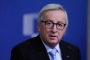 Juncker ei näe põhjust Brexitit enam pikendada