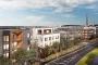 Kalaranna Kvartali kahe esimese ehitusfaasi tööd teostab Nordecon