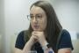 Betina Beškina: vaktsineerimine on vajalik ja see on fakt!