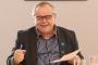 Aadu Must: Eesti riigi järjepidevuse aluseks on usk eesti keelde ja haridusse