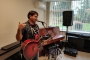 VAATA OTSE: Haabersti päevakeskuses esineb tasuta kontserdiga Toomas Anni