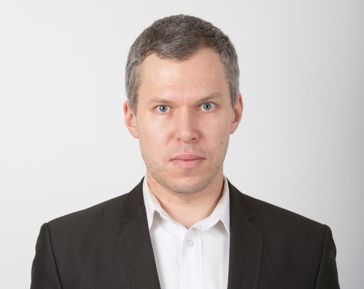 Majandusteadlane Ivar Soone: Eestis valitseb röövkapitalism