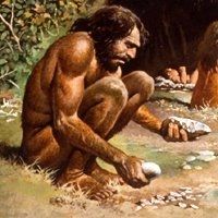Neandertallased olid inimeste sarnased