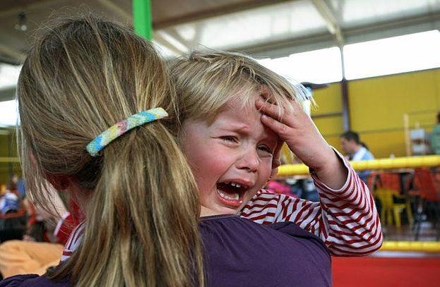 Uus lastekaitseseadus võib vaesed pered lastest ilma jätta?