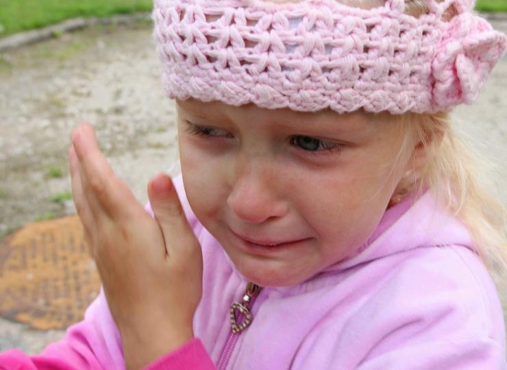 EMAD MURES: Kas vaestelt peredelt hakatakse tõesti lapsi ära võtma?