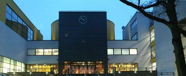 Haridusministeerium peab leidma tuleval aastal erakoolidele 7 miljonit eurot
