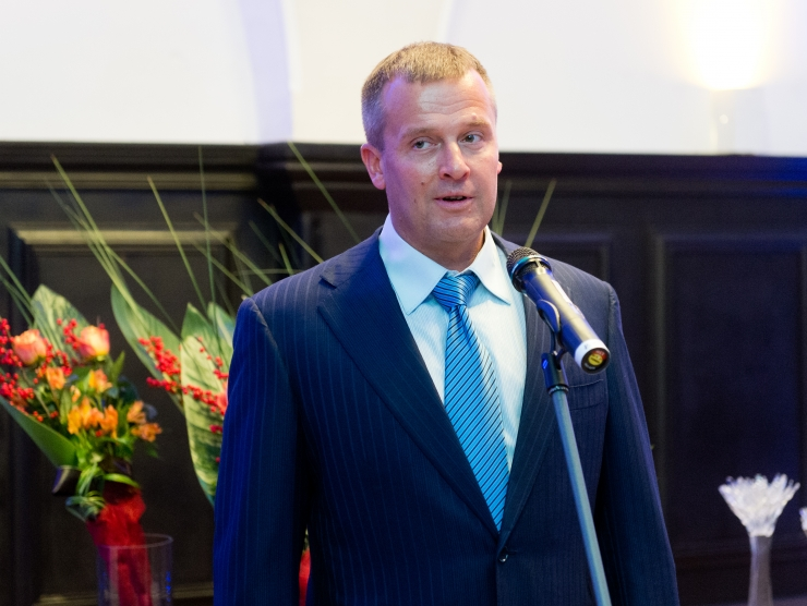 Swedbank küsib tagasi vähihaigetele annetatud raha