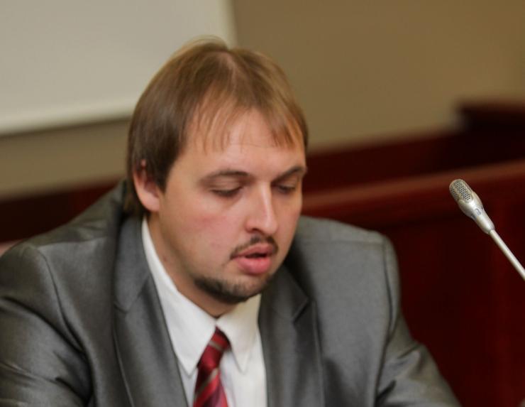 Hooldekodus kinni hoitavatele hüvitist nõudev advokaat sai kohtus võidu