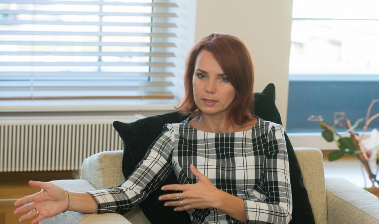 USA majandusvabaduse ülevaates määrib Eesti mainet Autorollo skandaal