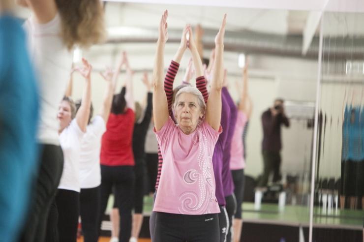 Tallinna eakad saavad edaspidigi pensionilisa soodustusi
