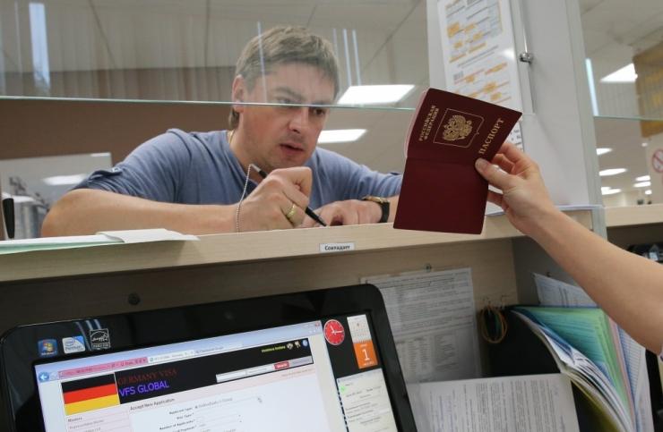Ülemkogu: Schengeni reegleid tuleb vajadusel muuta