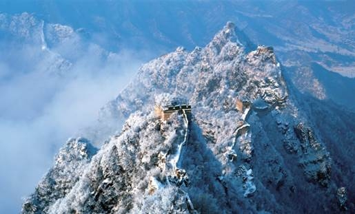 Kiek in de Kök tähistab Hiina aastavahetust fotonäitusega