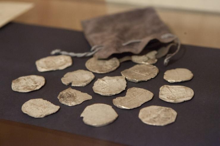 Linnamuuseum ootab peresid aardeid avastama