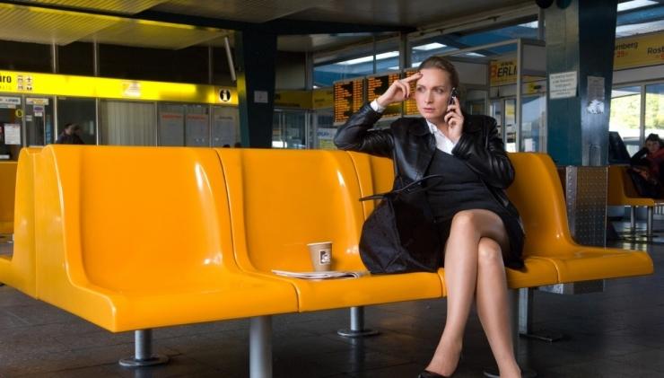 8456ddc8fce EUROOPA SUURIM PALGALÕHE: Eestis saavad kõrgharitud naised meestest 37%  vähem palka
