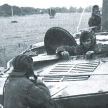 Vastsündinud riigi esimene võit: vabaduse sünni päeval lõi Eesti Vene vägesid sidesõjas
