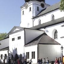 Kui Eesti aladest sai keskaja turistide ihaldatud reisisiht
