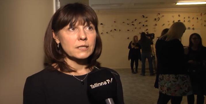 Rita Rätsepp: vanem ei pea lapsele näitama koledat alkohooliku aju pilti, vaid teda kuulama