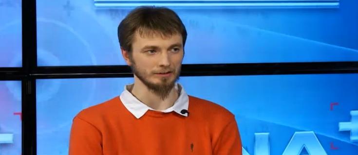 Meelis Kaldalu: Vabariigi Valimiskomisjon meenutab Moskvat