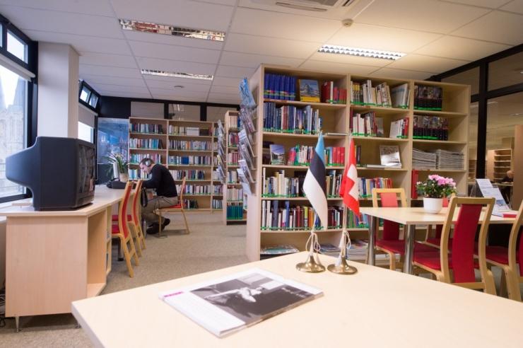 Tallinn kutsub tarbijaõiguste päevale