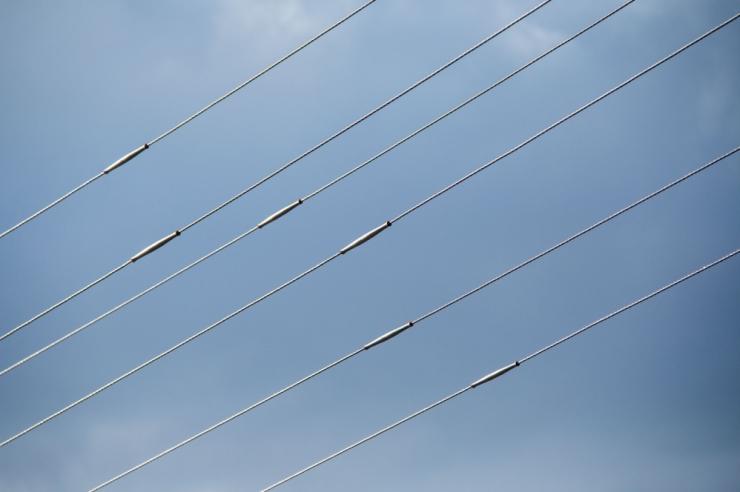 Parlamendisaadikud moodustasid säästva energia toetusrühma