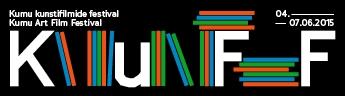 KuMus algab esimene kunstifilmide festival KuFF