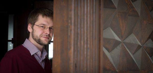 Ossinovski: koalitsiooniks Keskiga ei ole hääled koos