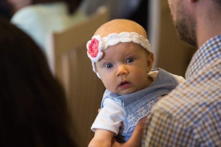 Pelgulinnas tuleb beebide suvepidu
