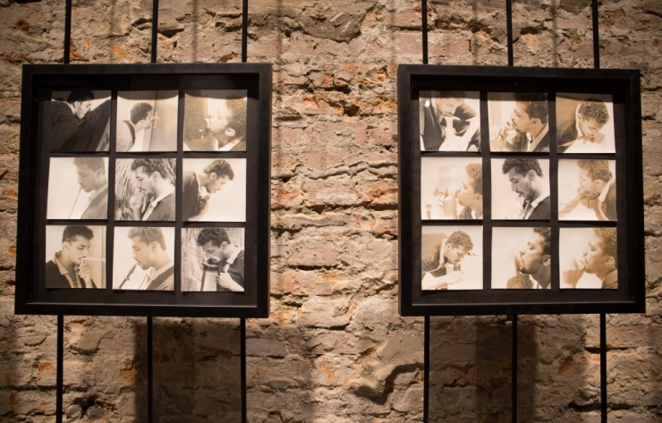 Otsitakse järgmise Veneetsia biennaali Eesti väljapaneku kuraatorit