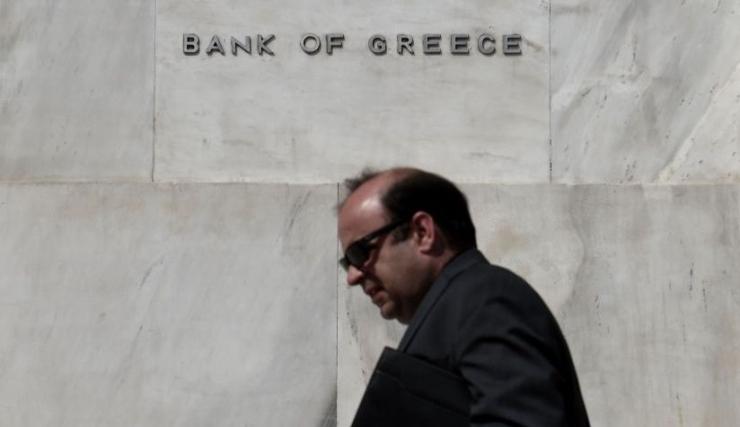 ÖKONOMIST: Kreeka tulevikustsenaarium on üha ebakindlam