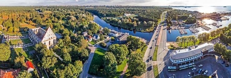 Uus Tallinn Triathlon kutsub osalema ja kaasa elama