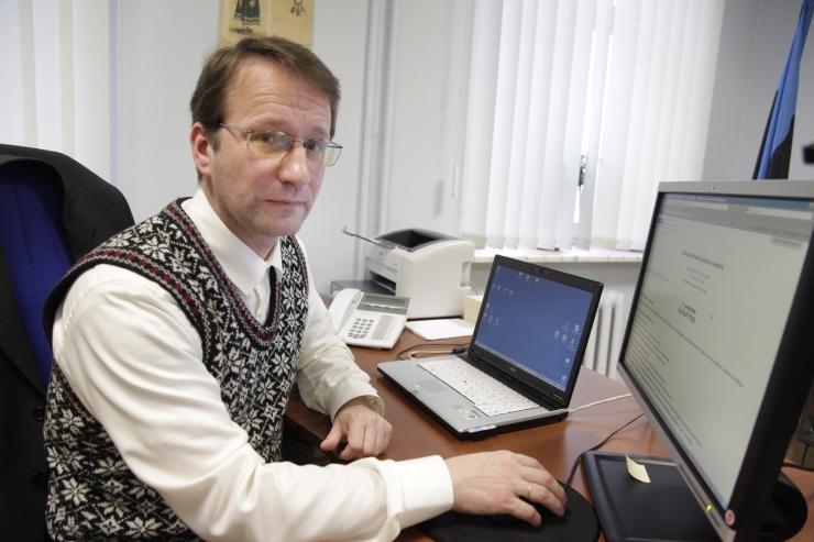 AKI saab enim murekõnesid andmekaitse küsimustes töösuhetes
