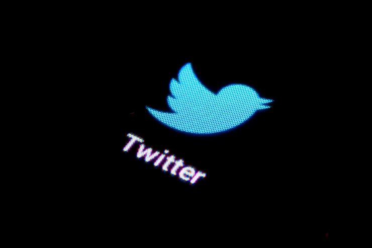 Twitter eemaldas kasutajate otsesõnumitelt 140 tähemärgi piirangu