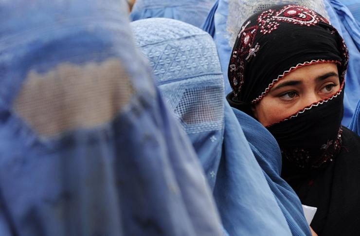Peakatted Lähis-Idas – kas usuline sümbol või muistne traditsioon?