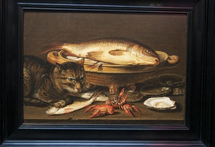 Rubensi töid saab vaadata pidupäeval soodushinnaga
