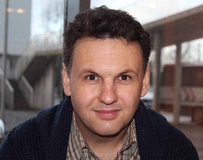 Eestis varjupaiga saanud blogija on valmis end Kohveri vastu vahetama
