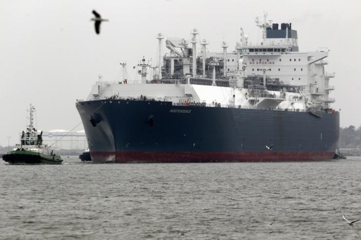 Poola laevatehas: me pole Tallinna Sadama korruptsiooniga seotud