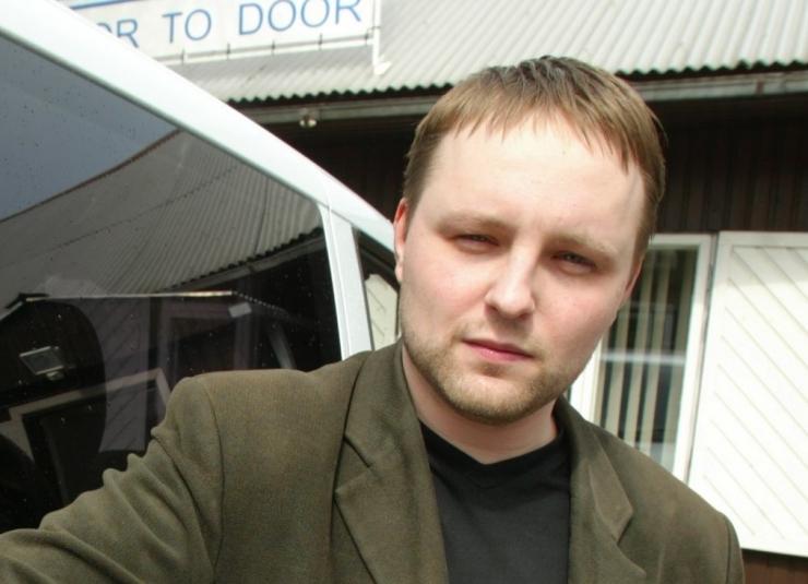Eesti Posti endine nõukogu liige: müügiks on praegu parim aeg