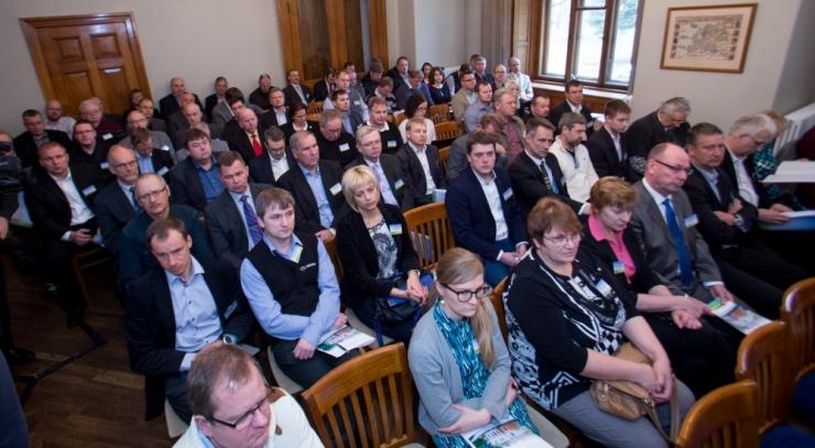 Tallinna Rahvaülikoolis saab sügiskursustele registreerida
