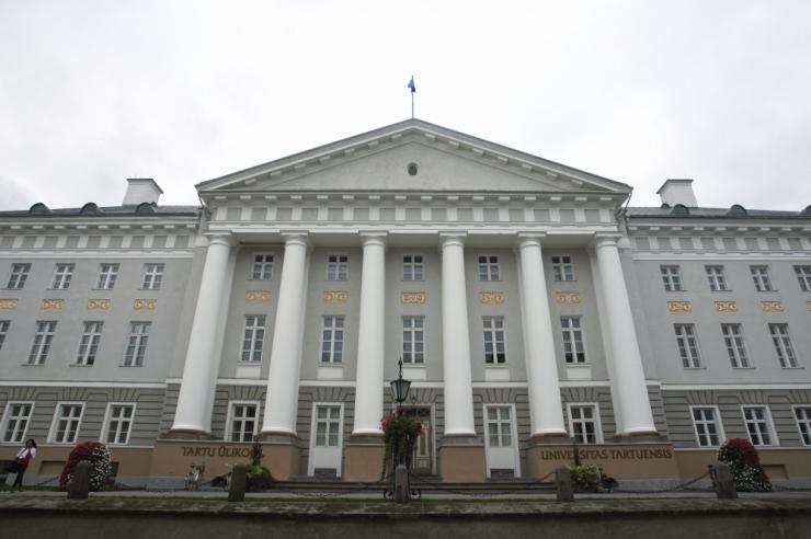 Loomeliidud: Oki raportit ei saa võtta haridusreformi aluseks