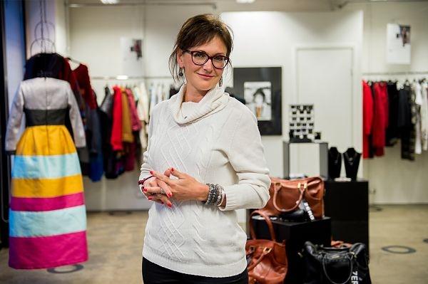 Tallinna Loomeinkubaator ootab ambitsioonikaid loomeettevõtjaid