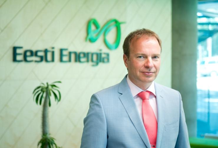 Eesti Energia: odavaimat taastuvelektrit saab biomassi abil