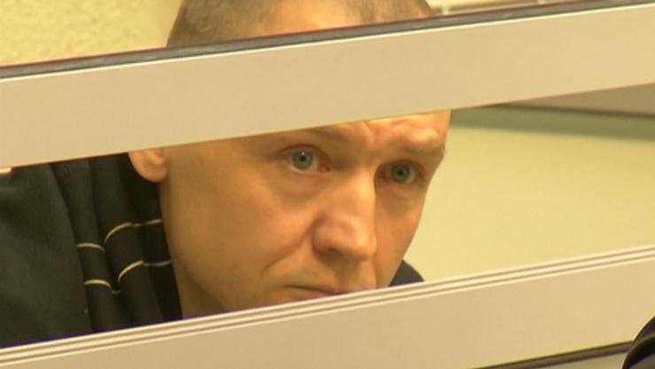 Välisministeerium: Kohver viibib Butõrka vanglas