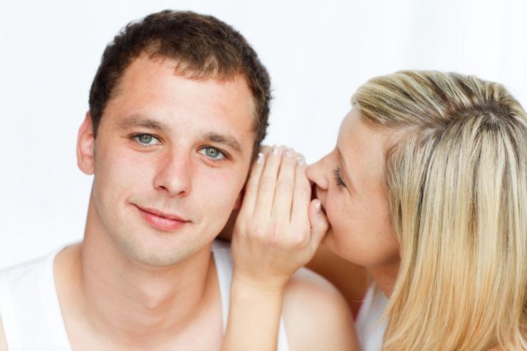 Eesti naistele on hoolivus mehe palgast olulisem