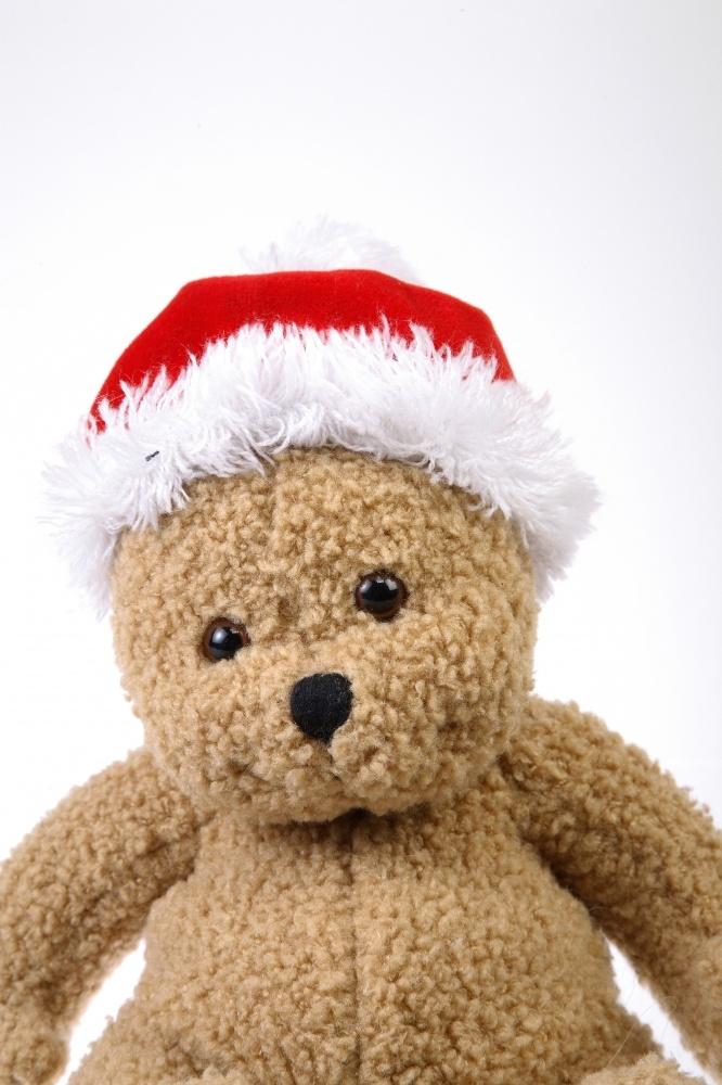Jõulukaarte ostes saavad inimesed toetada lastefondi